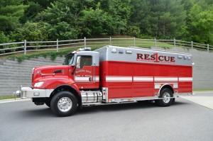 Rescue 1_Website